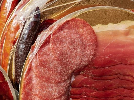 В Госдуме задумались о содержании мяса в колбасе
