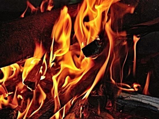 Знакомые сатаниста из Кондопоги: выменял бензин на звуковую колонку