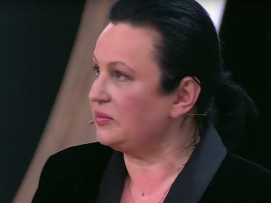 Сын олигарха назвал «похищенную» модель Лисовскую эскортницей: «Мать продавала ее»