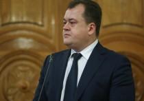 В Москву доставили предполагаемых сообщников Василия Корнильева