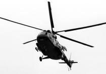 Виновниками гибели 18 человек при катастрофе Ми-8 названы члены экипажа