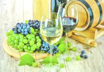 Как выбирать алкоголь