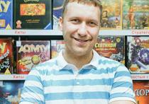 Дмитрий Кибкало: «О чем не расскажут в универе»