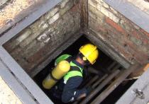 В Кузбассе 2 человека погибли от отравления угарным газом