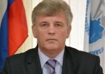 В министерстве строительства и ЖКХ Астраханской области новый руководитель
