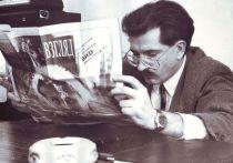 Оперативник по делу Листьева назвал виновных в убийстве журналиста