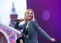 На день города в Мичуринск приедут Денис Клявер и Юлианна Караулова
