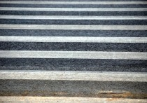В Кузбассе женщина погибла под колёсами иномарки