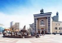 Что на самом деле обнаружила счетная палата Бурятии в театре оперы и балета