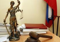 Презерватив западных ценностей: в Удмуртии правозащитников оштрафовали по смехотворному обвинению