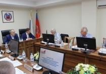 ОПАК сделает выборы еще прозрачнее