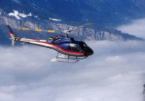 Кемеровских альпинистов, застрявших в горах Алтая, обещают спасти к завтрашнему утру
