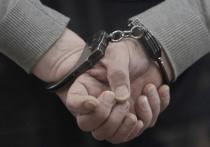 Мигрант изнасиловал 15-летнюю петербурженку перед супермаркетом