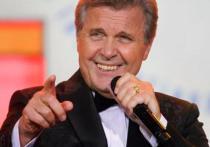 Четвертым наставником шоу «Голос. 60+» стал Лещенко