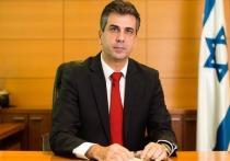 Государство вложит 10 миллионов в расширение промзоны в Кирьят-Арбе