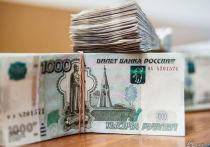 Кузбассу выделят 700 млн рублей на ремонт больниц и школ