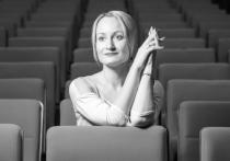 Анна Фекета: главреж Иркутского музыкального открывает свои карты