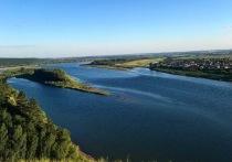 В Кузбасс вернётся летнее тепло