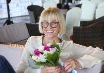 Вайкуле выдвинула невыполнимое условие для поездки в Крым