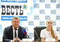 Традиции населяющих Калужский регион национальностей представят на Всероссийском фестивале
