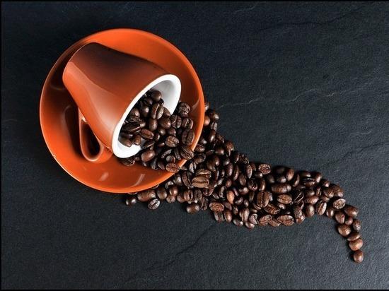 Кофе оказался крайне опасен для мозга