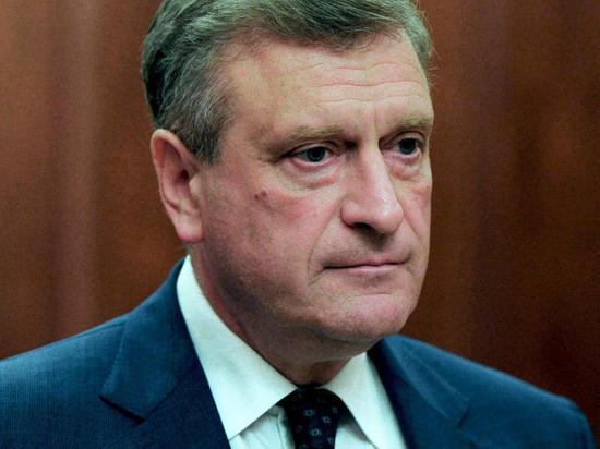 Игорь Васильев не видит необходимости в переименовании Кирова в Вятку