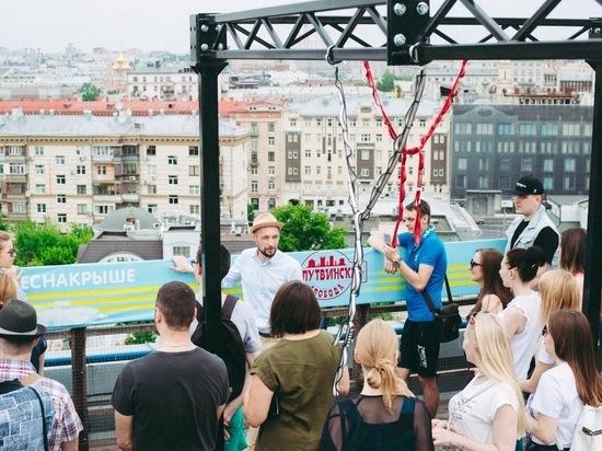 Москва открывает тайны: видео-экскурсии по столице становятся все популярнее