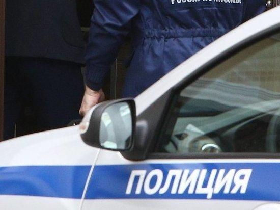 Ополченцев, расстрелявших подмосковных полицейских, заставят заплатить за поврежденный автомобиль