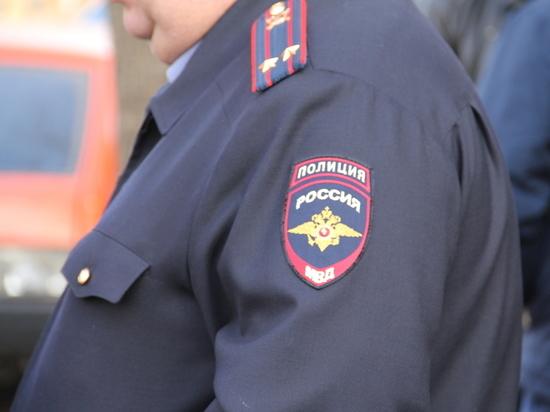 В службе собственной безопасности МВД по Башкирии разоблачили подпольного миллионера