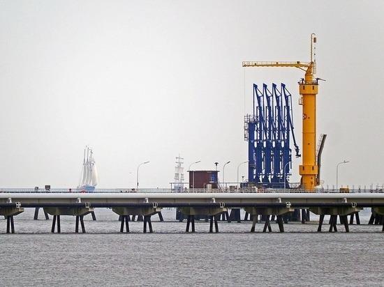 США решили заменить российский газ в Европе азербайджанским