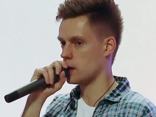 Доренко подсчитал доходы Юрия Дудя