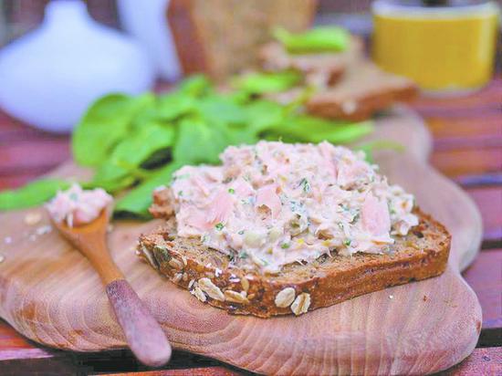 Кубанцам предлагают вкусно и полезно готовить в домашних условиях
