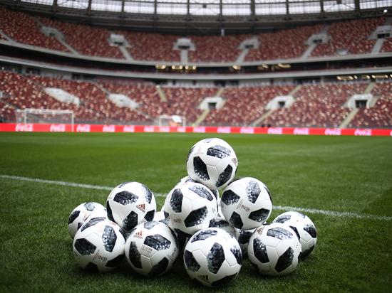Как удержать болельщиков на трибунах: РПЛ пытается вернуть чемпионат мира