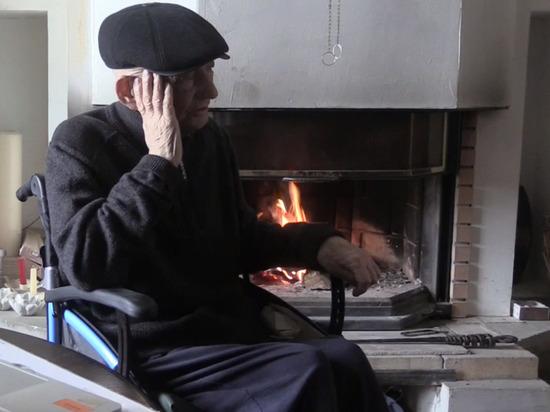 На 81 году жизни скончался детский писатель Эдуард Успенский