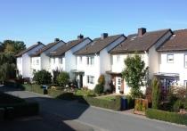 Правовой ликбез в сфере недвижимости: учет и регистрация таунхаусов
