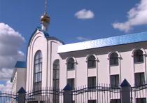 «Сибпромстрой» построил Дом причта в Подмосковье