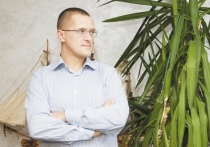 Владелец «Калины Ойл» покаялся в мошенничестве