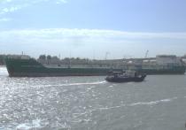 Утром 14 августа украинские таможенники без объяснения причин в очередной раз отказали в разгрузке танкера «Механик Погодин», который был задержан ими 10 августа при выполнении перевозки по заказу одной из канадских компаний