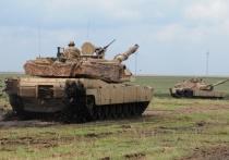Генерал НАТО: война с Россией станет катастрофой США и Евросоюза