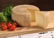 Тверские сыроварни представили лучшую продукцию на конкурсе в Московской области