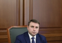 Дмитрий Жариков: «Туристско-экскурсионный поток в наш город ежегодно возрастает»