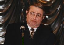 Косметолог рассказала, почему Евгению Петросяну необходимы озоновые уколы
