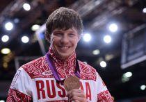 Иван Нифонтов: «Наш долг отечеству — популяризировать спорт»