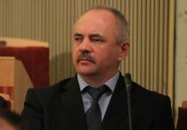 Экс-глава УФСБ по Башкирии не получил нового назначения