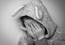 Дикие истории пострадавших от педофилов: