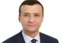 Дмитрий Савельев: сельское хозяйство — наш передний край обороны