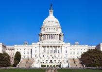 Эксперты раскрыли тайный смысл антироссийских санкций: США пошли на хитрость