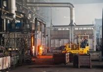 Волгоградская область увеличивает объем экспорта