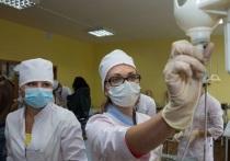 В Сахалинской области улучшается качество медицинских услуг