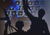 Северодвинца посадили на шесть лет за пропаганду экстремизма в Интернете
